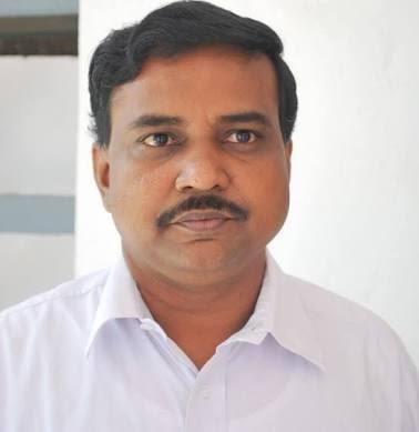 பொதுத்தேர்வு பிரின்ஸ் கஜேந்திரபாபு
